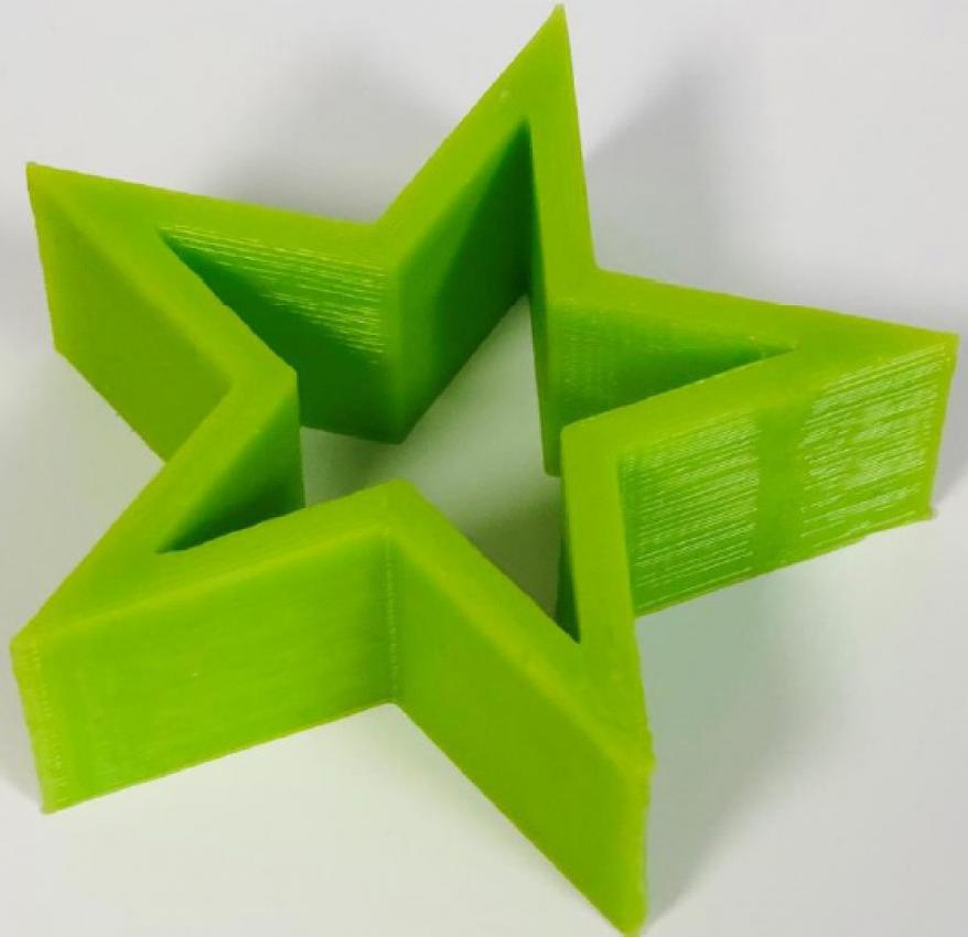 when-antimicrobial-silicone-and-3d-printing-become-one--